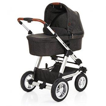 ABC Design Viper Kinderwagen