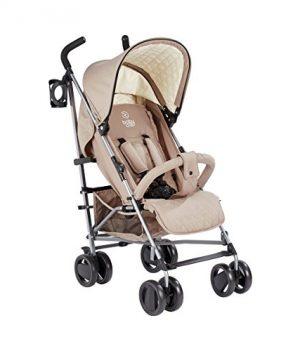 Babycab Buggy Kinderwagen