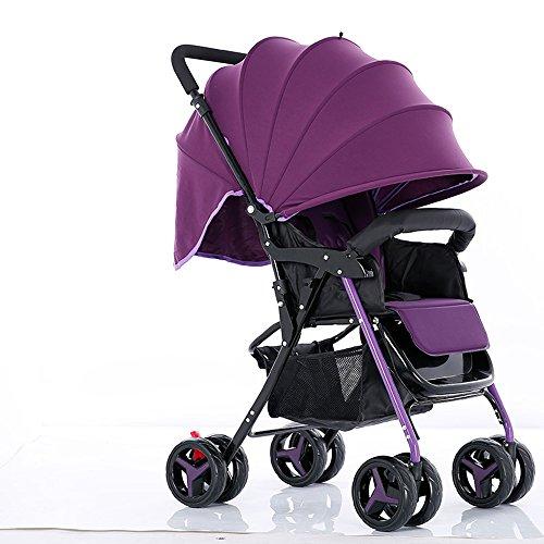 kann liegen sonnenschirm leicht faltende neugeborene kinderwagen kinderwagen wagen 0. Black Bedroom Furniture Sets. Home Design Ideas