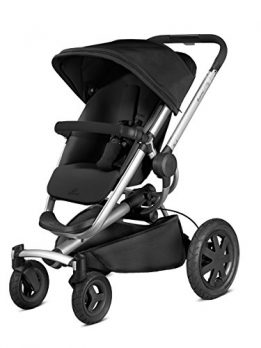 Quinny-Buzz Sportbuggy