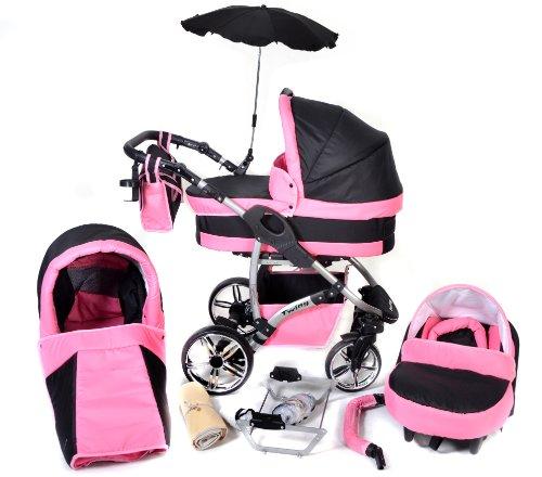Baby Car Seats Amazon Uk