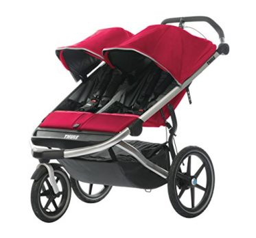 Thule Jogger Buggy
