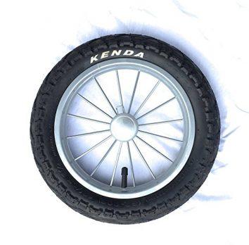 Kinderwagen Reifen