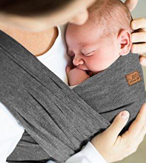 Babytragetuch