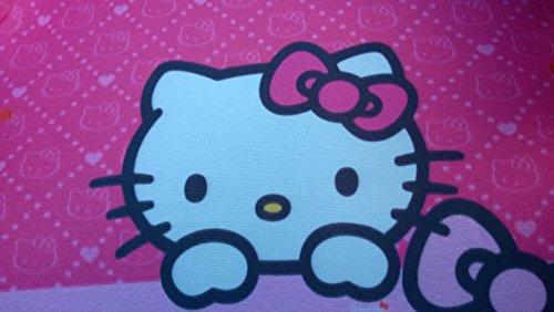 Hello kitty kindersitzerh hung sitzerh hung autositz - Hello kitty babyzimmer ...
