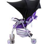 Sonnenschutz Kinderwagen Buggy