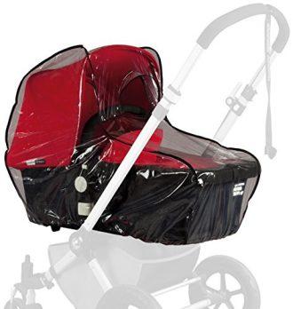 regenverdeck regenschutz kinderwagen