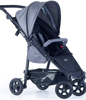 Trend for Kids Buggy