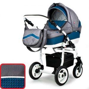 df7175228f Kinderwagen für Jungen kaufen   Kinderwagen für kleine Jungs ansehen