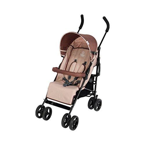 babycab tom buggy mit liegefunktion 0 2 kinderwageneldorado. Black Bedroom Furniture Sets. Home Design Ideas