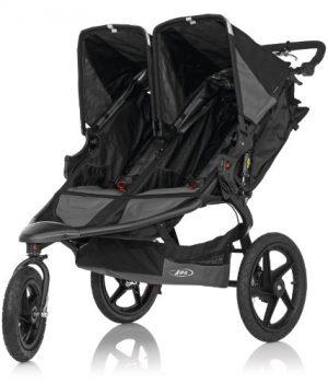 Britax Sportkinderwagen Kinderwagen