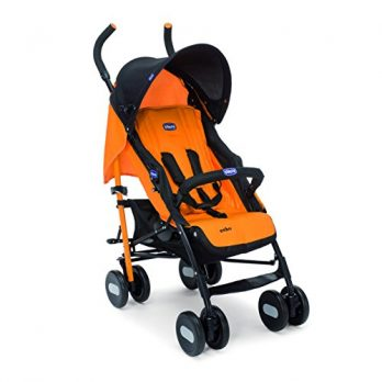Chicco Buggy Echo