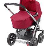 Maxi Cosi 4  Plus Kinderwagen