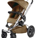 Quinny Buzz Sportbuggy