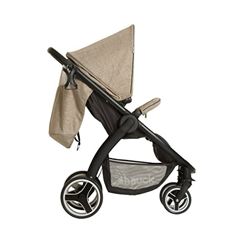 hauck 4007923148051 lift up 4 sportwagen baby buggy mit. Black Bedroom Furniture Sets. Home Design Ideas