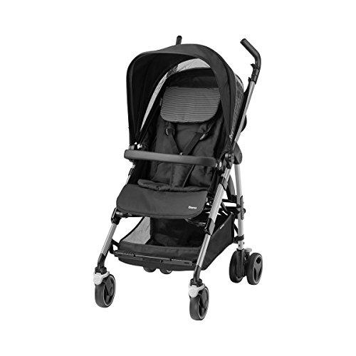 maxi cosi kinderwagen dana mit babyschale oder. Black Bedroom Furniture Sets. Home Design Ideas