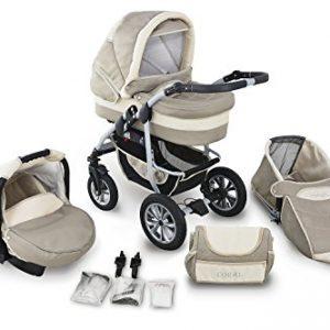 clamaro babyschale kaufen clamaro babyschale ansehen. Black Bedroom Furniture Sets. Home Design Ideas
