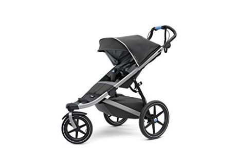 Thule Urban Buggy