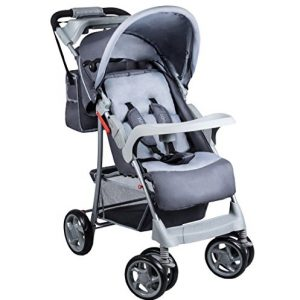 lionelo kinderwagen buggy emma plus