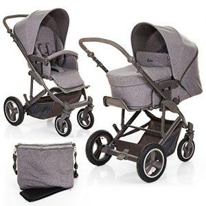 abc design kinderwagen kaufen abc design kinderwagen ansehen. Black Bedroom Furniture Sets. Home Design Ideas