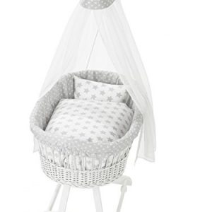 babym bel kaufen babym bel ansehen. Black Bedroom Furniture Sets. Home Design Ideas
