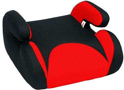 autokindersitz united kids alina basic gruppe ii iii 15 36. Black Bedroom Furniture Sets. Home Design Ideas