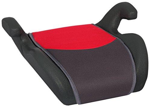 autokindersitz united kids belina semi gruppe ii iii 15 36. Black Bedroom Furniture Sets. Home Design Ideas