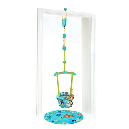 Disney Baby T 252 Rhopser Findet Nemo Kinderwageneldorado
