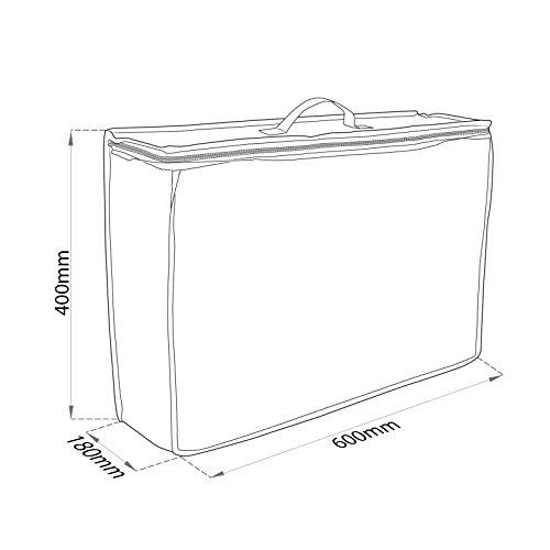 baby reisebett reisematratze schaumstoff matratze 60 x 120 schaum baby schadstoffgep. Black Bedroom Furniture Sets. Home Design Ideas