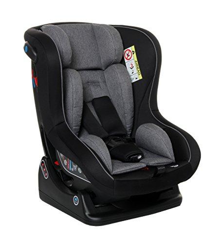 kindersitz kinderautositz autositz kindersitz bis 18 kg kindersitz bis 4 jahre gruppe 0. Black Bedroom Furniture Sets. Home Design Ideas