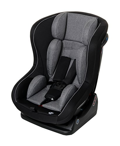 kindersitz kinderautositz autositz kindersitz bis 18 kg. Black Bedroom Furniture Sets. Home Design Ideas