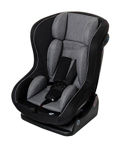 kindersitz kinderautositz autositz kindersitz bis 18 kg. Black Bedroom Furniture Sets. Home Design Ideas