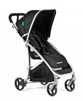 Babyhome Buggy emotion