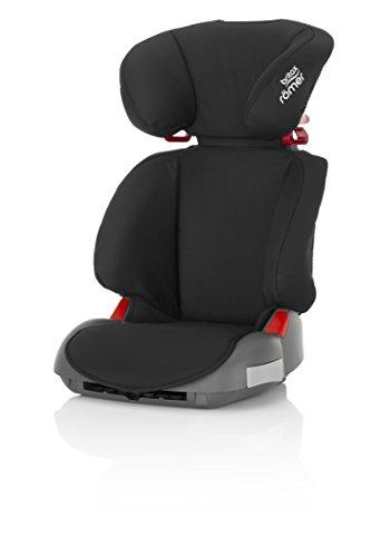 britax r mer adventure autositz gruppe 2 3 15 36 kg. Black Bedroom Furniture Sets. Home Design Ideas