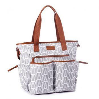 Einkaufstasche kinderwagen Handtasche