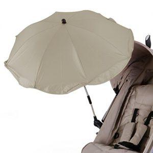kinderwagen sonnenschutz kaufen buggy sonnenschutz ansehen. Black Bedroom Furniture Sets. Home Design Ideas