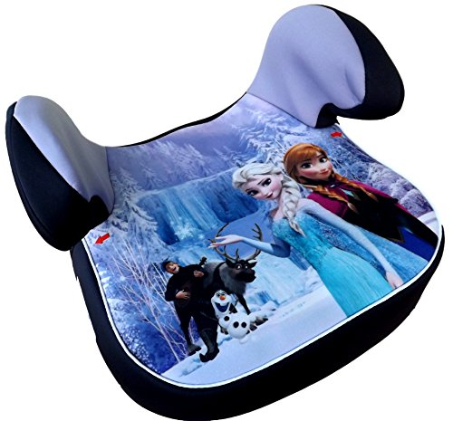 frozen disney dream lux sitzerh hung kinder sitzerh hung. Black Bedroom Furniture Sets. Home Design Ideas