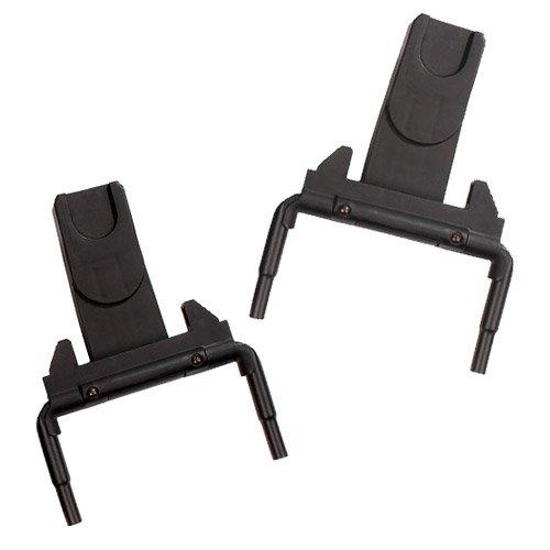 gesslein 60252 grundadapter maxi cosi schwarz kinderwageneldorado. Black Bedroom Furniture Sets. Home Design Ideas
