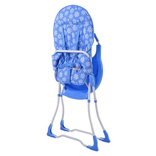 kinderhochstuhl babyhochstuhl treppenhochstuhl hochsitz. Black Bedroom Furniture Sets. Home Design Ideas
