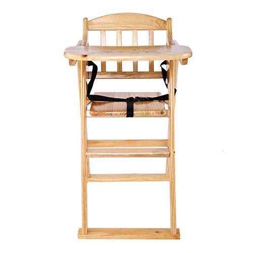 hochstuhl baby von serface mitwachsender hochstuhl. Black Bedroom Furniture Sets. Home Design Ideas