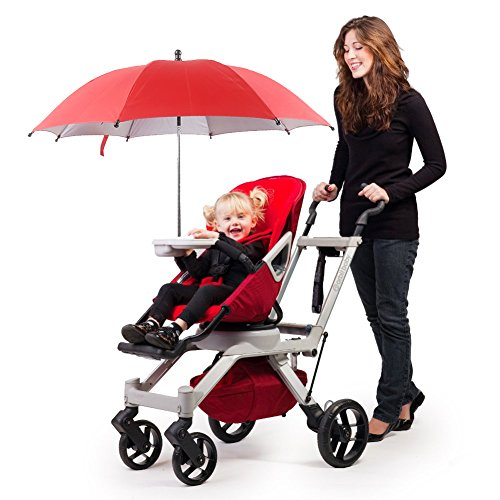 Kinderwagenschirm Sonnenschutz kinderwagen