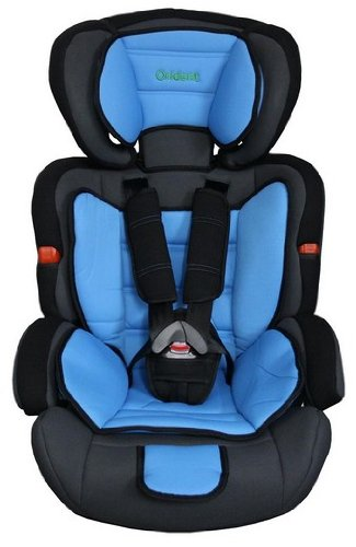 kindersitz auto kinder sitz ece 44 04 neu autositz blau. Black Bedroom Furniture Sets. Home Design Ideas