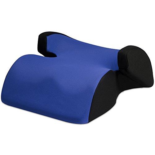 deuba kindersitz autositz techno sitzerh hung gruppe 2 3. Black Bedroom Furniture Sets. Home Design Ideas