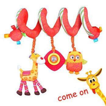 kinderwagen Spielzeug Baby kinderbett