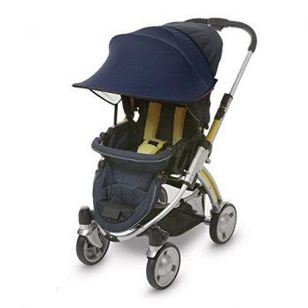 Sonnenschutz Kinderwagen Sunshade Buggy