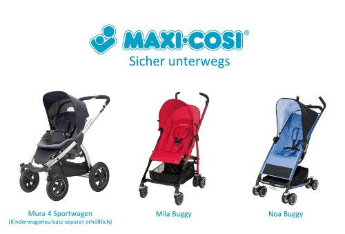 maxi cosi pearl kinderautositz gruppe 1 9 18 kg. Black Bedroom Furniture Sets. Home Design Ideas