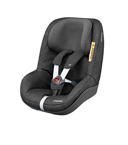 maxi cosi pearl one i size reboarder kinderautositz gruppe 1 9 18 kg kinderwageneldorado. Black Bedroom Furniture Sets. Home Design Ideas