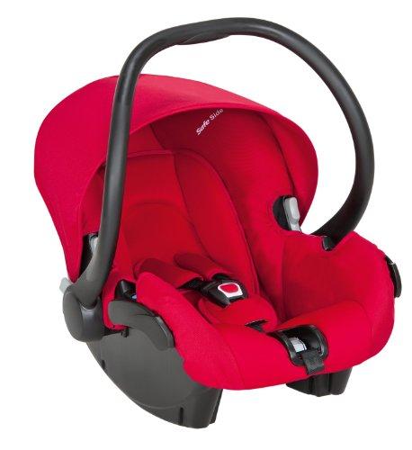 safety 1st 80217650 one safe xt babyschale kindersitz. Black Bedroom Furniture Sets. Home Design Ideas