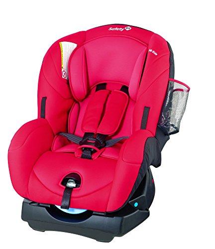 safety 1st kindersitz autositz kinderwageneldorado. Black Bedroom Furniture Sets. Home Design Ideas