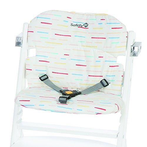 safety 1st timba mitwachsender hochstuhl kinderwageneldorado. Black Bedroom Furniture Sets. Home Design Ideas